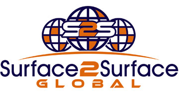 Surface 2 Surface Global